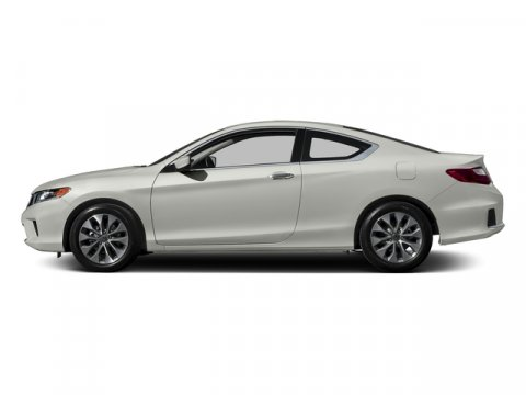 2015 Honda Accord Coupe LX-S White Orchid PearlIvory V4 24 L Variable 7 miles  Front Wheel Dr