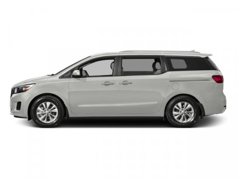 2015 Kia Sedona LX Solid WhiteCamel V6 33 L Automatic 5 miles The Kia Sedona minivan returns