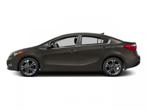 2015 Kia Forte LX Metallic BronzePOPULAR PACKAGE V4 18 L Automatic 0 miles Coming back for 201