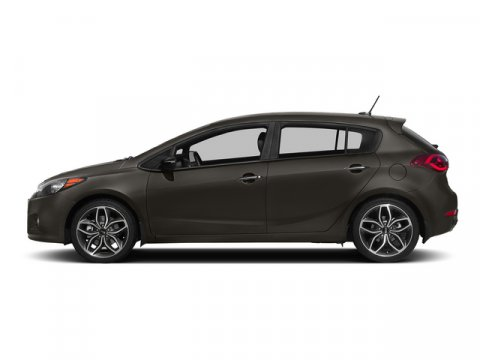 2015 Kia Forte 5-Door EX Metallic BronzePREMIUM PACKAGE V4 20 L Automatic 0 miles Coming back