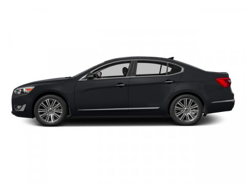 2015 Kia Cadenza Premium Aurora BlackTECHNOLOGY PACKAGE V6 33 L Automatic 0 miles The 2015 Cad