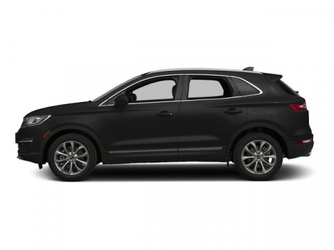 2015 Lincoln MKC Tuxedo Black Metallic V4 23 L Automatic 11 miles  Turbocharged  All Wheel Dr