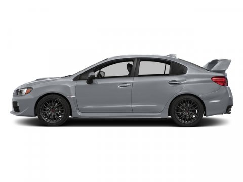 2015 Subaru WRX STI Limited Ice Silver MetallicBLKRED V4 25 L Manual 2396 miles  Turbocharge