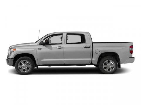 2015 Toyota Tundra 1794 Silver Sky Metallic V8 57 L Automatic 9 miles FREE CAR WASHES for Life