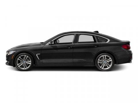 2016 BMW 4 Series 428i Black Sapphire MetallicLCSW BLACK DAKOTA LEATHER V4 20 L Automatic 0 mi