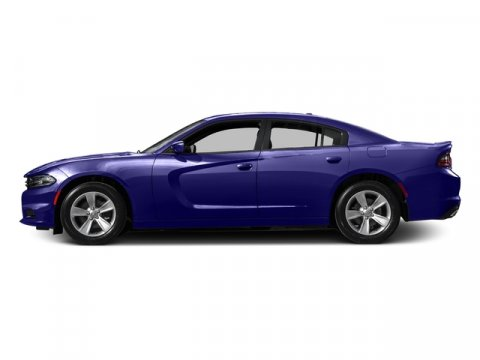 2016 Dodge Charger SXT Plum Crazy Pearlcoat V6 36 L Automatic 1 miles Rebates include 1000