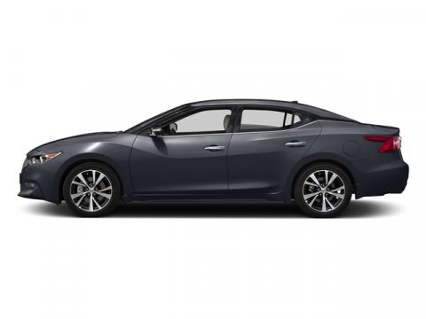 2016 Nissan Maxima 35 Platinum Storm Blue V6 35 L Variable 0 miles The ever-popular Nissan s
