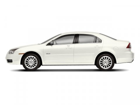 2008 Mercury Milan White Suede V4 23L  68530 miles Looking to purchase right now You are in