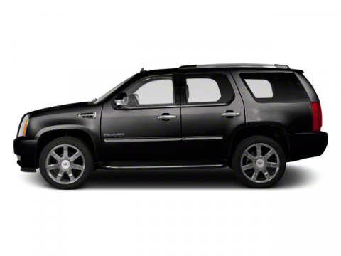 2010 Cadillac Escalade Premium Black Ice V8 62L Automatic 83403 miles Looking to purchase rig