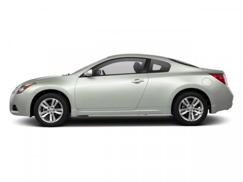 2010 Nissan Altima 35 SR Winter Frost PearlCharcoal V6 35L Variable 54305 miles New Arrival