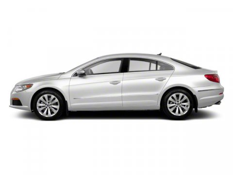 2010 Volkswagen CC Sport Candy White V4 20L Automatic 92651 miles  Turbocharged  Front Wheel