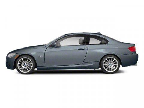 2011 BMW 3 Series 328i Space Gray Metallic V6 30L Automatic 25082 miles  Rear Wheel Drive  P