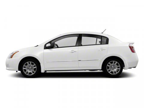 2011 Nissan Sentra 20 S Aspen Ice V4 20L Automatic 92583 miles Priced below Market Steering