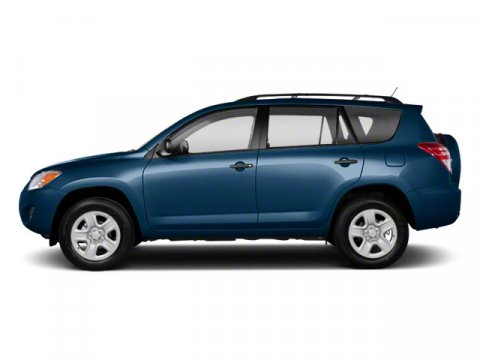 2011 Toyota RAV4 BASE Pacific Blue Metallic V4 25L Automatic 93000 miles Looking to purchase