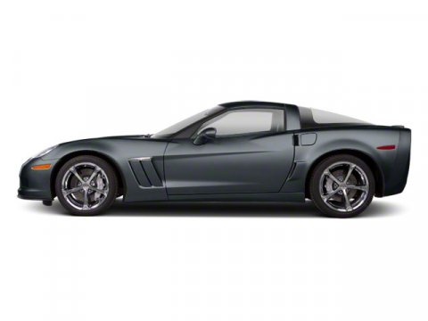 2012 Chevrolet Corvette Z06 w1LZ Cyber Gray Metallic V8 70L Manual 2 miles Looking to purcha