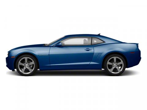 2012 Chevrolet Camaro 1LT Imperial Blue Metallic V6 36L Automatic 65735 miles Looking to purc