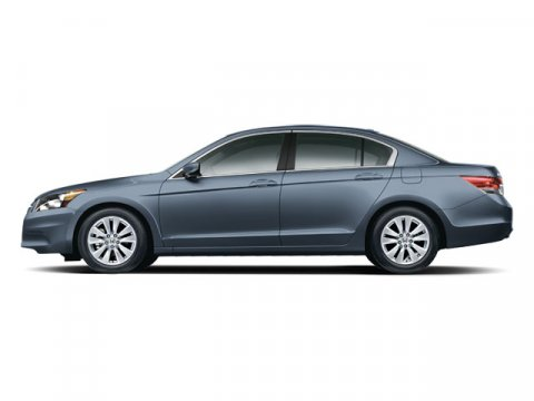 2012 Honda Accord Sdn EX-L Celestial Blue Metallic V4 24L Automatic 29239 miles Locally owned