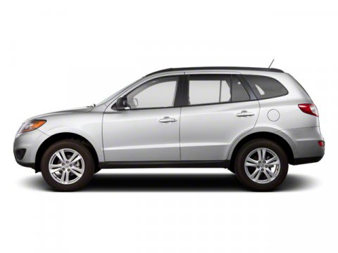 2012 Hyundai Santa Fe GLS Moonstone Silver V4 24L Automatic 22272 miles Thank you for inquiri