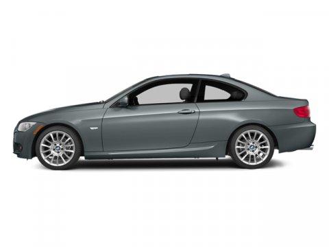 2013 BMW 3 Series 328i Space Gray MetallicBrown V6 30L  27347 miles  Rear Wheel Drive  Power