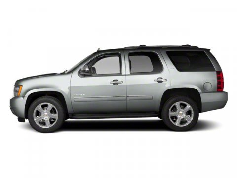 2013 Chevrolet Tahoe LT Silver Ice Metallic V8 53L Automatic 85664 miles Looking to purchase