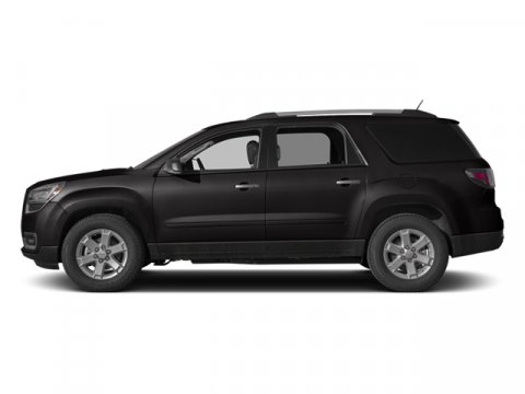 2013 GMC Acadia SLE Sunroof Carbon Black MetallicEbony V6 36L Automatic 32924 miles This GMC