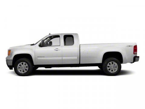 2013 GMC Sierra 2500HD SLE Summit White V8 66L Automatic 92238 miles Looking to purchase righ