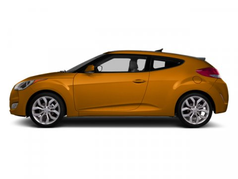 2013 Hyundai Veloster wBlack Int Vitamin C V4 16L Automatic 37154 miles New Arrival This Hy
