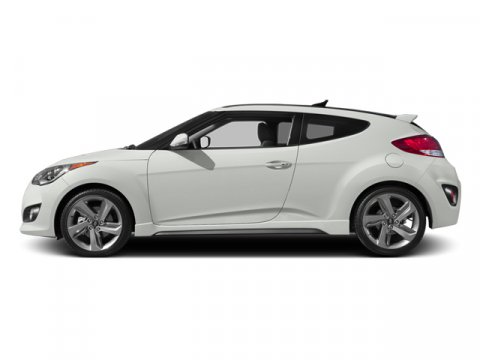 2013 Hyundai Veloster TURBO Elite White V4 16L  78022 miles Looking to purchase right now Yo
