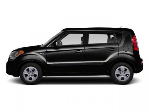 2013 Kia Soul Base Shadow Pearl Metallic V4 16L Automatic 33233 miles Passionate enthusiasts