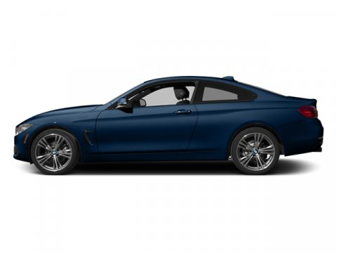 2014 BMW 4 Series 428i Midnight Blue Metallic V4 20 L  29328 miles  Turbocharged  Rear Wheel