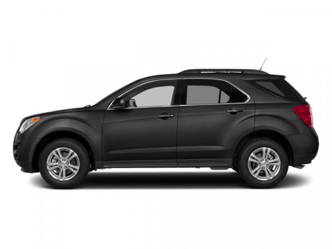 2014 Chevrolet Equinox LT BlackBlack V4 24 Automatic 40398 miles Looking to purchase right no