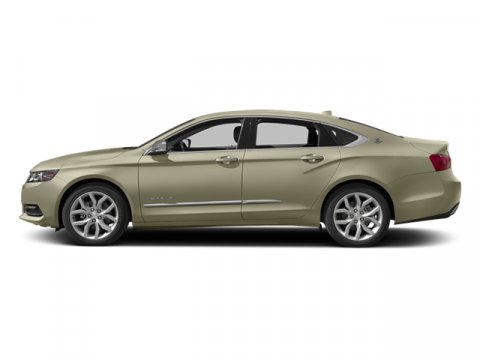 2014 Chevrolet Impala LT Champagne Silver Metallic V4 25L Automatic 33446 miles Looking to pu