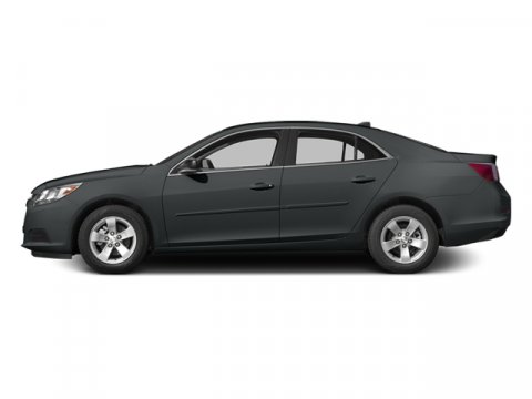 2014 Chevrolet Malibu LS Ashen Gray Metallic V4 25L Automatic 33561 miles Looking to purchase