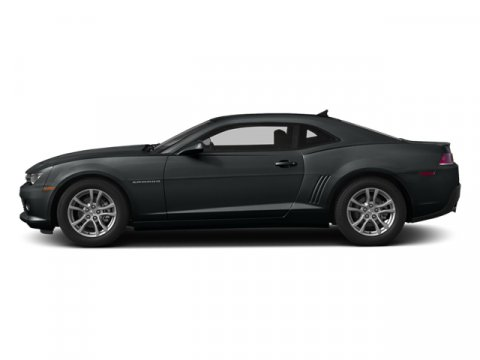 2014 Chevrolet Camaro LT Ashen Gray Metallic V6 36L Automatic 54177 miles Looking to purchase