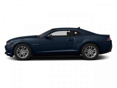 2014 Chevrolet Camaro LT Blue Ray Metallic V6 36L Automatic 29022 miles Looking to purchase r