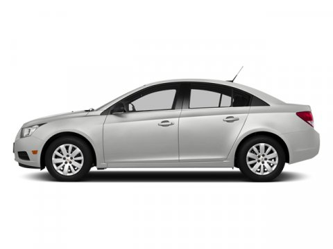 2014 Chevrolet Cruze ECO Summit White V4 14L Automatic 23059 miles Looking to purchase right