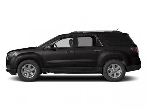 2014 GMC Acadia SLE Carbon Black MetallicEbony V6 36L Automatic 28977 miles KBBcom Brand Ima