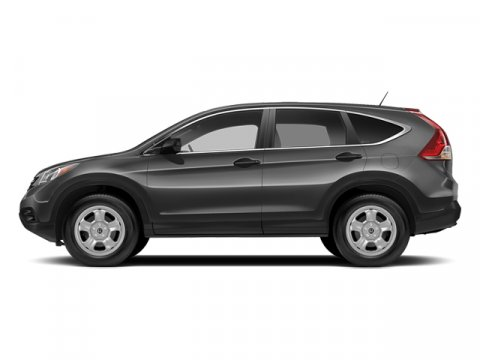 2014 Honda CR-V LX AWD Crystal Black PearlBlack V4 24 L Automatic 40919 miles 3-DAY MONEY BAC