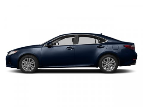 2014 Lexus ES 350 35L V6 Deep Sea MicaParchment V6 35 L Automatic 31004 miles 3-DAY MONEY BA