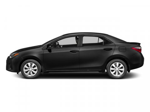 2014 Toyota Corolla S Plus CERTIFIED W BACK- UP Black Sand MicaSteel Blue V4 18 L Variable