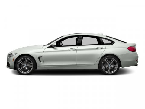 2015 BMW 4 Series 428i Alpine White V4 20 L Automatic 39431 miles  Turbocharged  Rear Wheel
