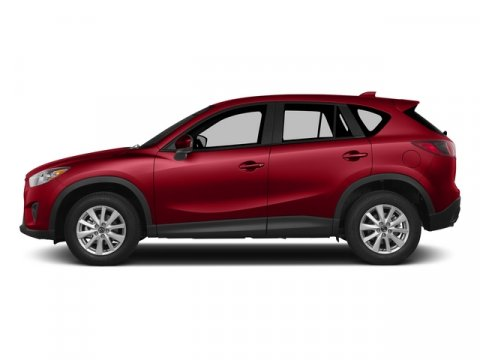 2015 Mazda CX-5 Sport Soul RedBlack V4 20 L Automatic 39929 miles Call and ask for details S