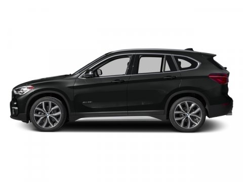 2016 BMW X1 xDrive28i Dark Olive MetallicOyster V4 20 L Automatic 410 miles  COLD WEATHER PAC