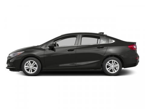 2016 Chevrolet Cruze LT Tungsten Metallic V4 14L Automatic 83 miles Looking to purchase You