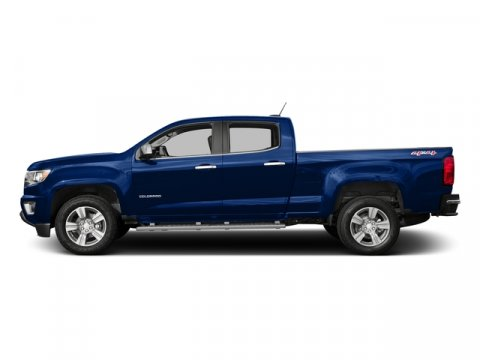 2016 Chevrolet Colorado 2WD Z71 Laser BlueJet Black V6 36L Automatic 0 miles Looking to purch