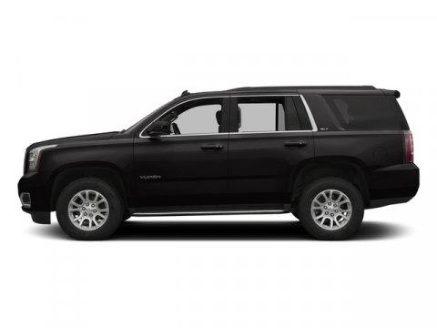 2016 GMC 4wd Yukon Denali Navigation Sunroof Onyx BlackJet Black V8 62L Automatic 5996 miles