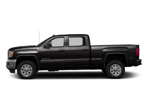 2016 GMC Sierra 3500HD Denali Onyx BlackH2X V8 66L Automatic 150 miles The GMC Sierra 3500HD