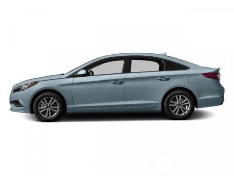 2016 Hyundai Sonata 24L Limited Nouveau BlueTECK PACKAGE V4 24 L Automatic 0 miles  BEIGE LE