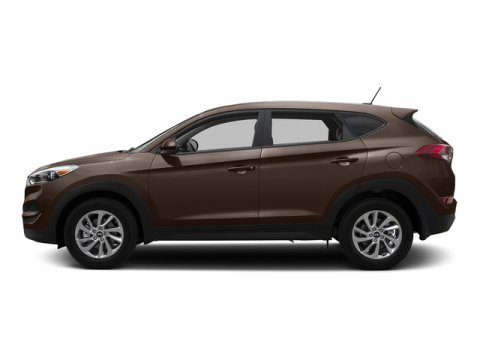 2016 Hyundai Tucson Eco Mojave Sand V4 16 L Automatic 7 miles Keyes Hyundai on Van Nuys is on