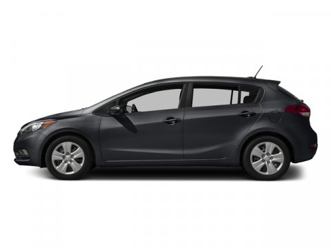 2016 Kia Forte 5-Door EX Aurora Black Pearl V4 20 L Automatic 0 miles Coming back for 2016 is
